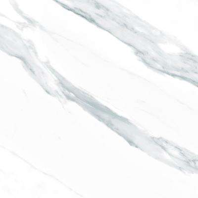 4 in. x 4 in. Ultra Compact Surface Countertop Sample in Opera
