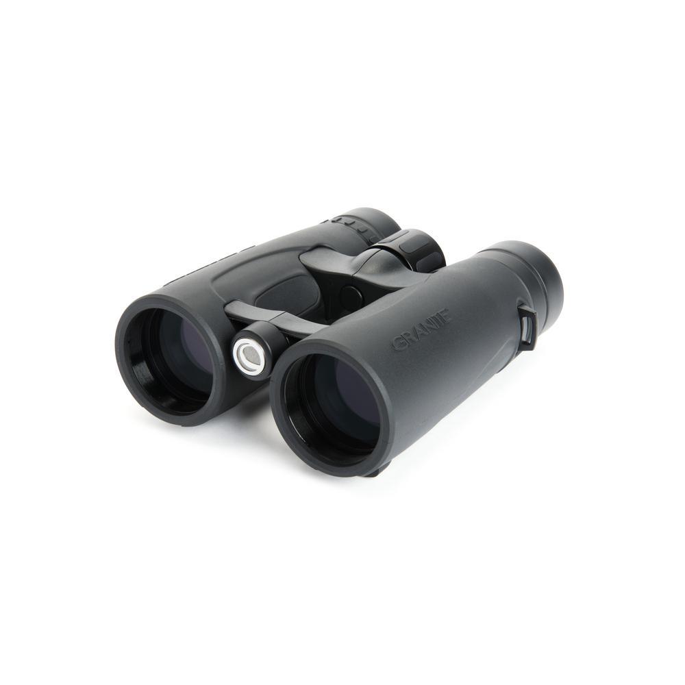 Granite Ed 10x42 Binocular