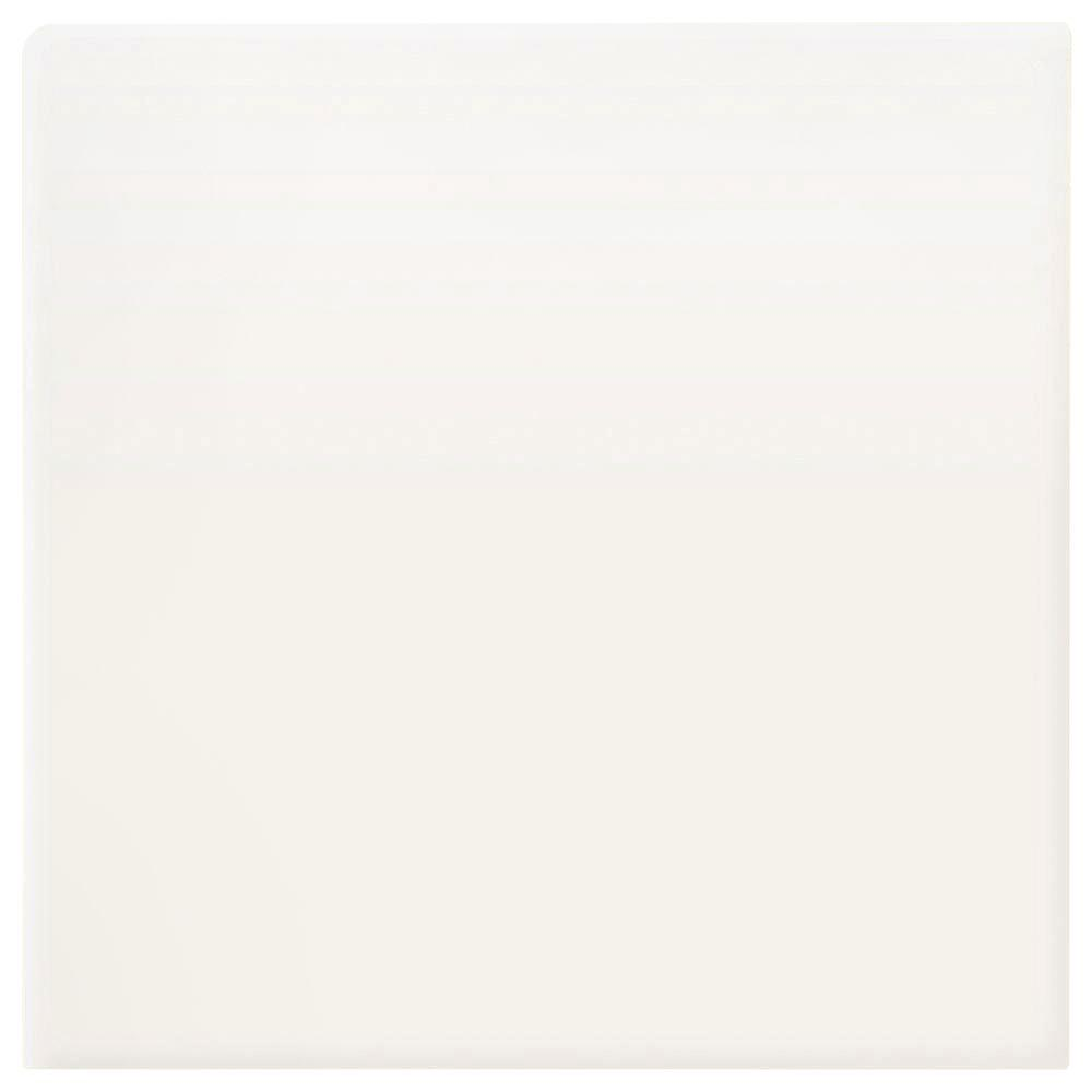 Bullnose corner tile trim tile the home depot modern dimensions dailygadgetfo Choice Image