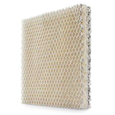 Ultra-Humidifier Replacement Pad for Select RP, Chippewa and Walton Humidifiers