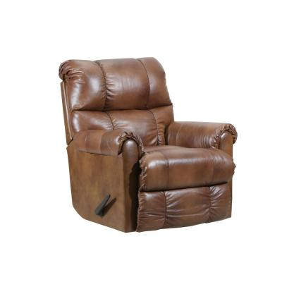 Yes Recliners Chairs The Home Depot
