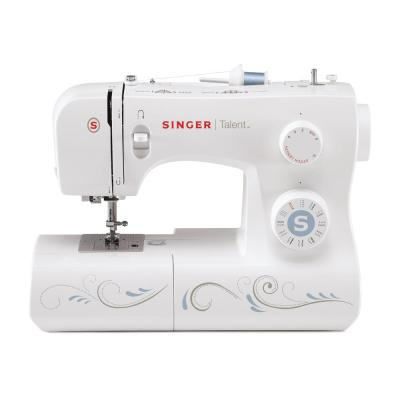 Talent 23-Stitch Sewing Machine with Automatic Needle Threading