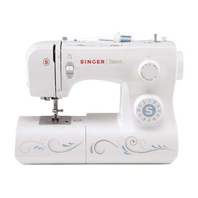 Sewing Machines Household Appliances The Home Depot Best Home Depot Sewing Machine