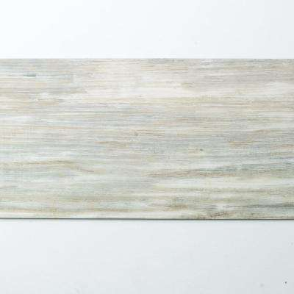 River Birch 6 in. x 36 in. Glue Down Luxury Vinyl Plank Flooring (36 sq. ft. / case)