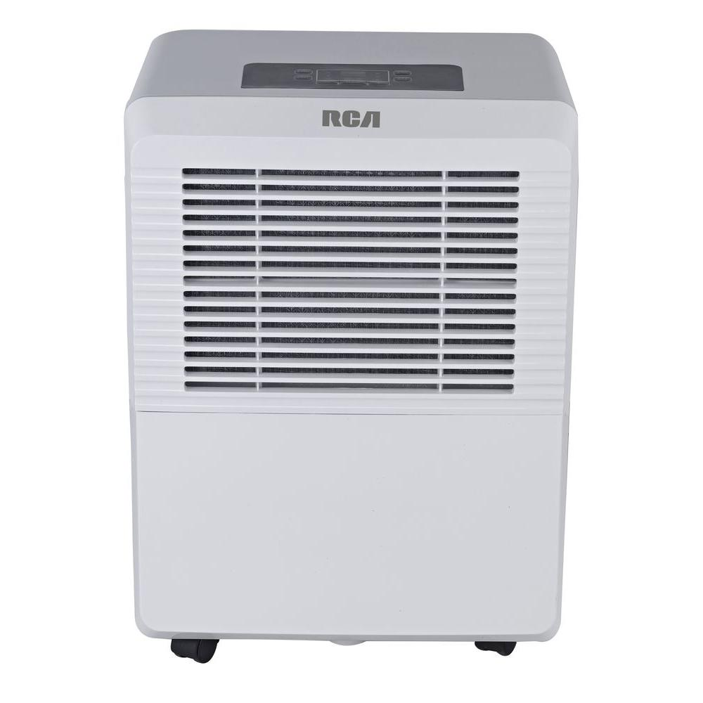 Delonghi 70 Pint Dehumidifier With Patented Pump Dd70pe