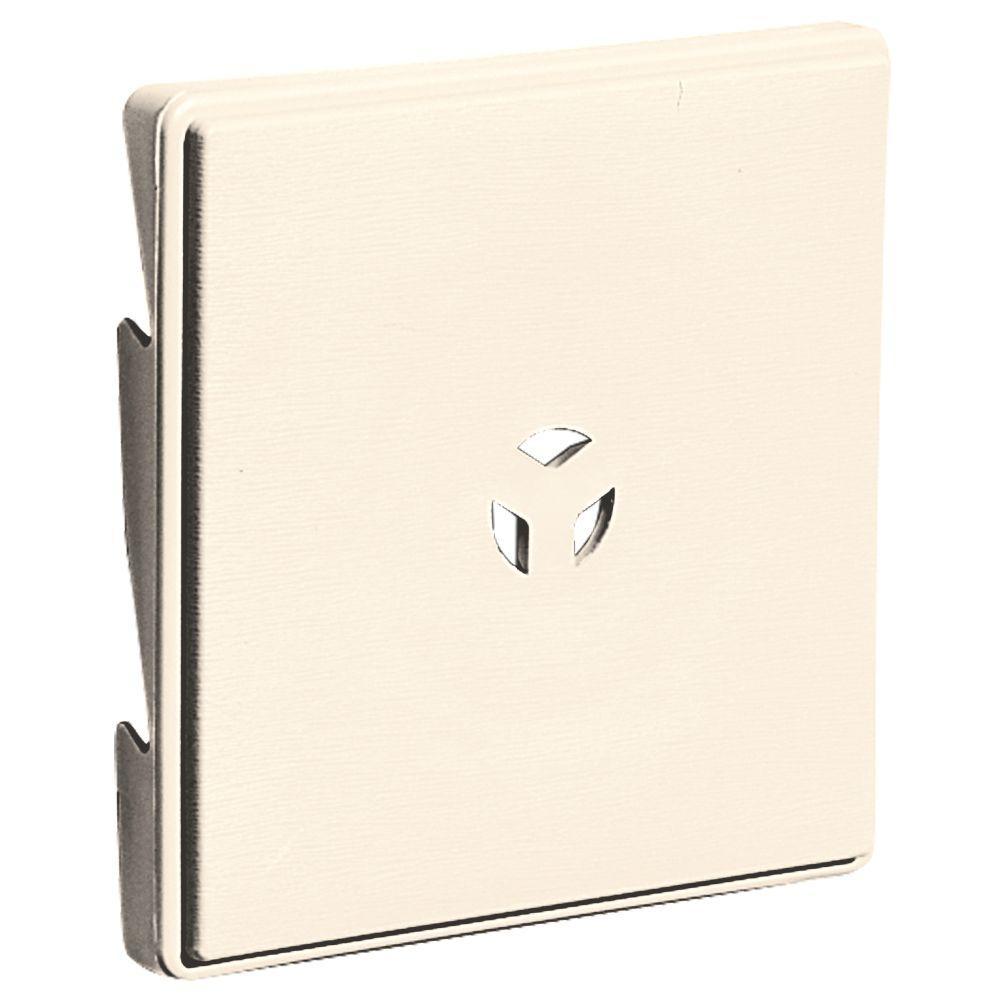 3 in. Surface Block #021 Sandstone Beige