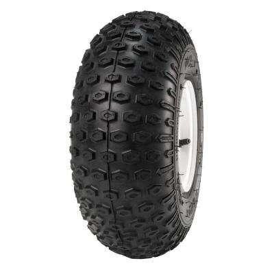 14.5/7.00 - 6 2-Ply ATV Tire