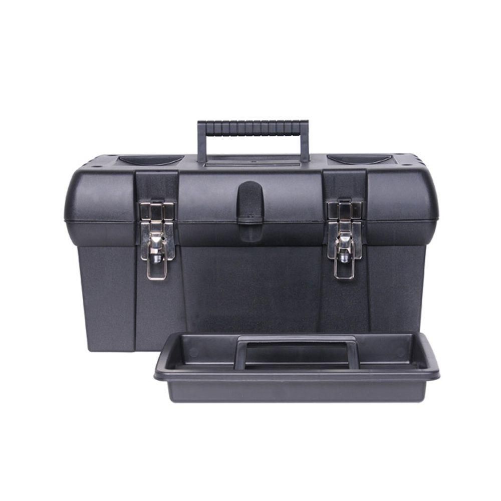 Stanley 19 in. Tool Box
