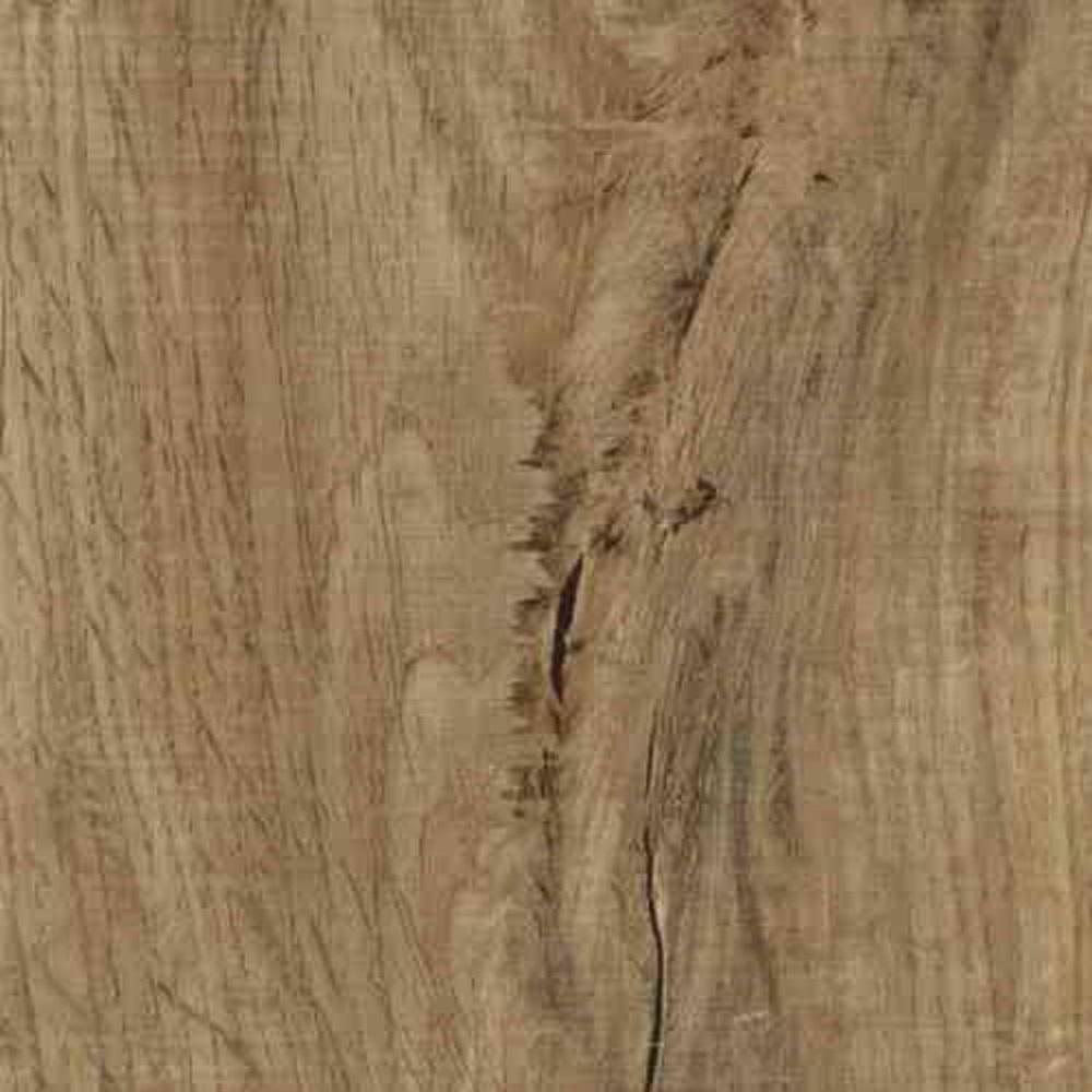 Take Home Sample - Hand Scraped Morrison Vinyl Plank Flooring - 6 in. x 9 in.