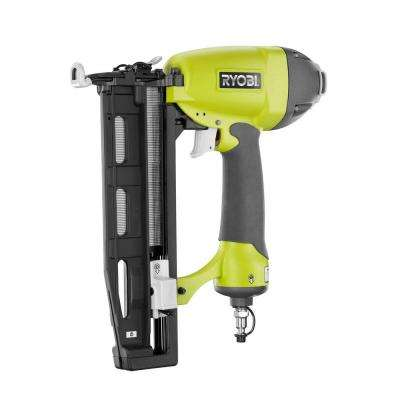 2.5 in. x 16-Gauge Straight Nailer