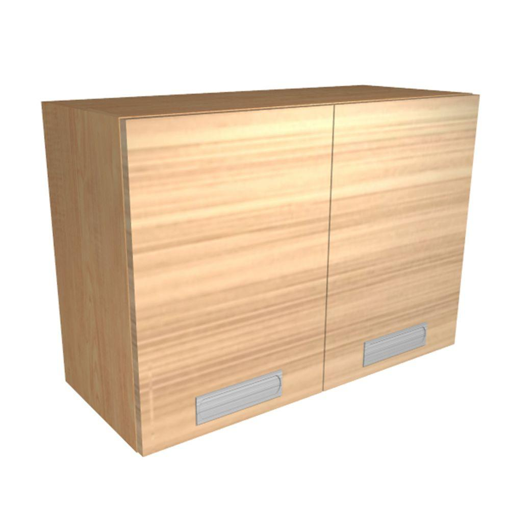 Home Decorators Collection Genoa Ready to Assemble 30 x 12 x 12 in ...