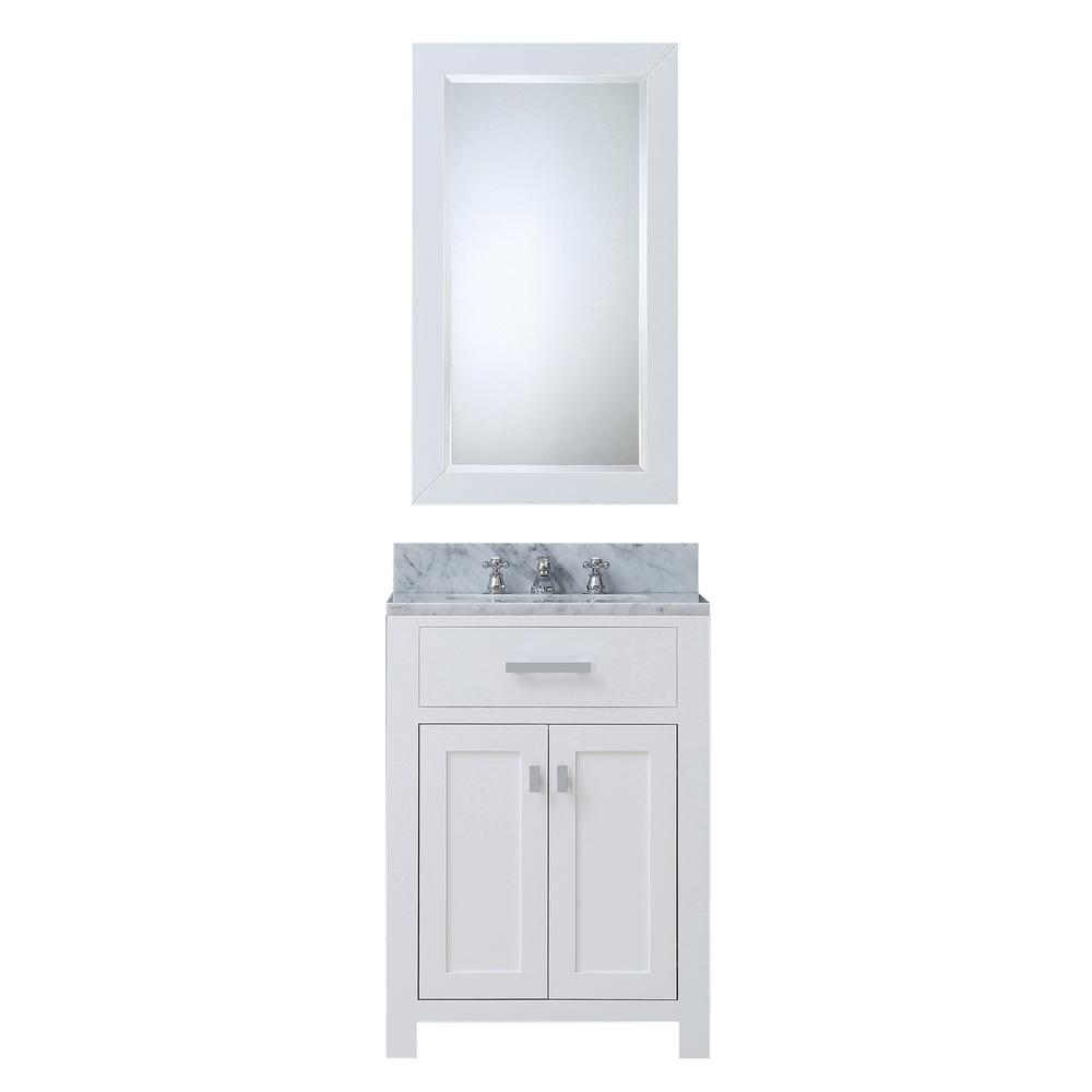 small using modern bathroom nov of vanities in blog a space vanity advantages the