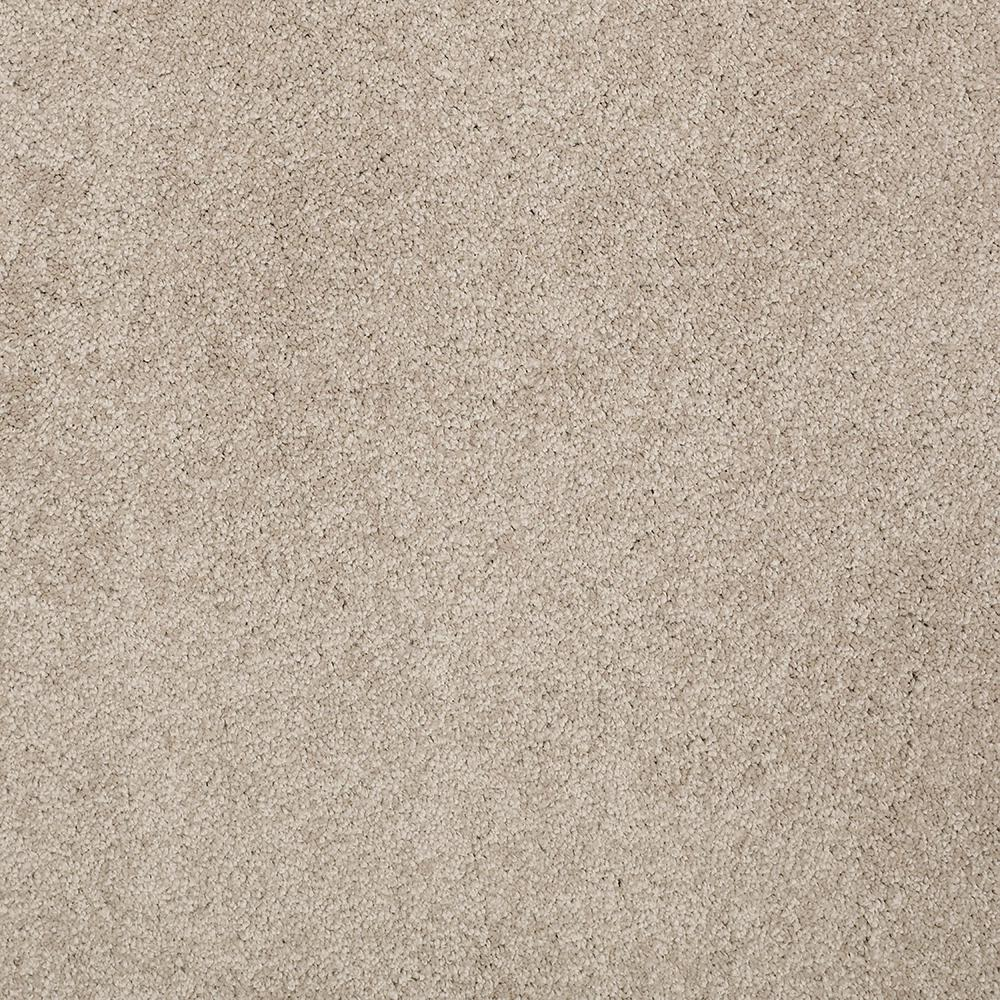 Lifeproof Coral Reef Ii Color Mystic Taupe Texture 12 Ft