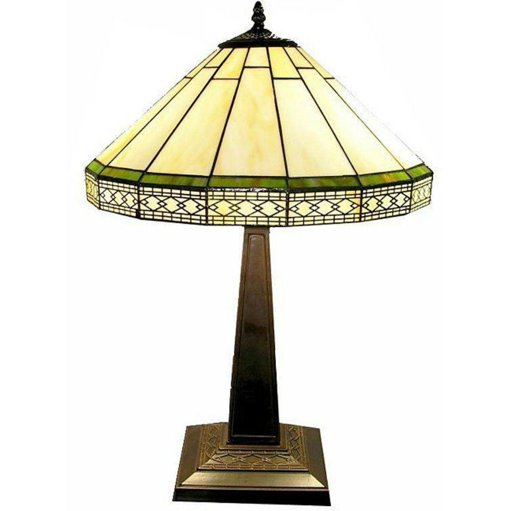 tiffany dragonfly table foter stained explore style glass lamp