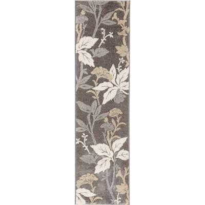 Runner Farmhouse Area Rugs Rugs The Home Depot