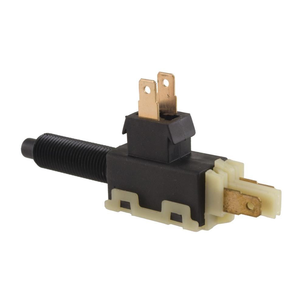 Advan-tech Brake Light Switch-4c3