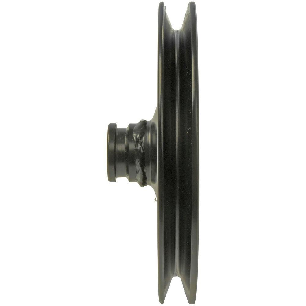 Dorman 300-012 Power Steering Pump Pulley