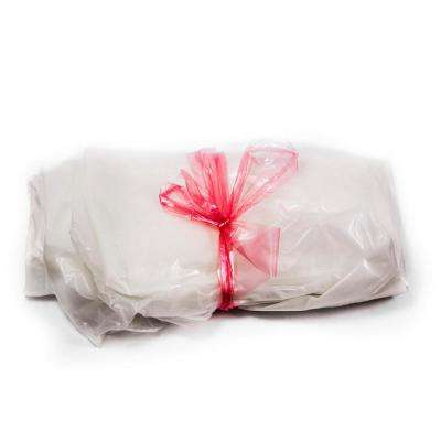 Dissolvable Laundry Bag (3-Pack)
