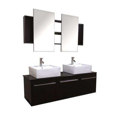 home d vanity ideas marvellous floating depot