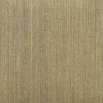 Barbora Chocolate Grasscloth Peelable Roll Wallpaper (Covers 72 sq. ft.)