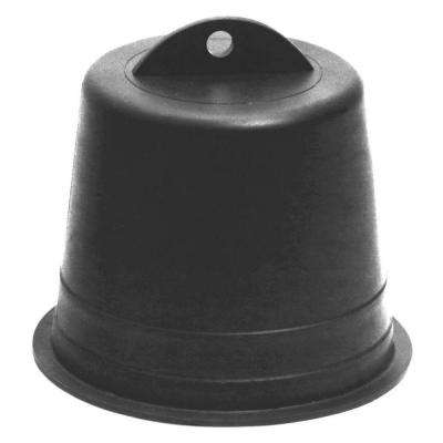 3 in. Polyethylene Plug (Case of 10)