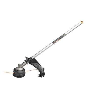 15 in. String Trimmer Attachment for EGO Power Head System