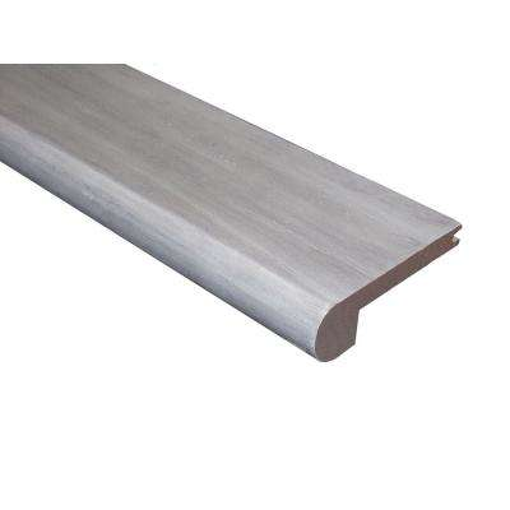 Stair Nose Wood Moulding Amp Trim Hardwood Flooring