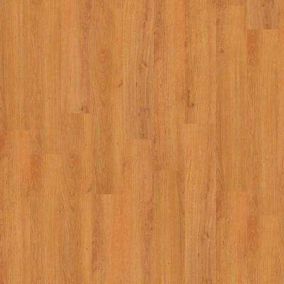Take Home Sample - Gallantry Thatch Resilient Vinyl Plank Flooring - 5 in. x 7 in.