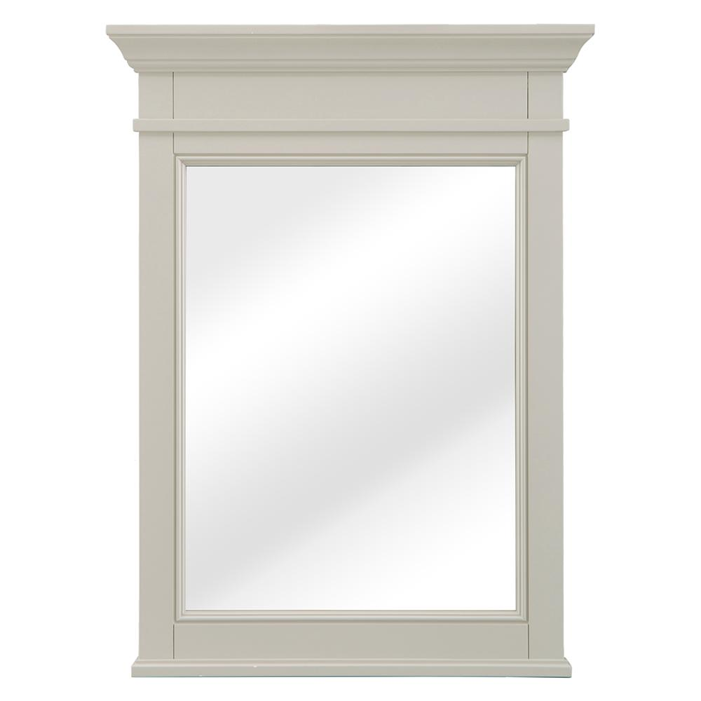 Home Decorators Collection Braylee 24 in. W x 32 in. H ...