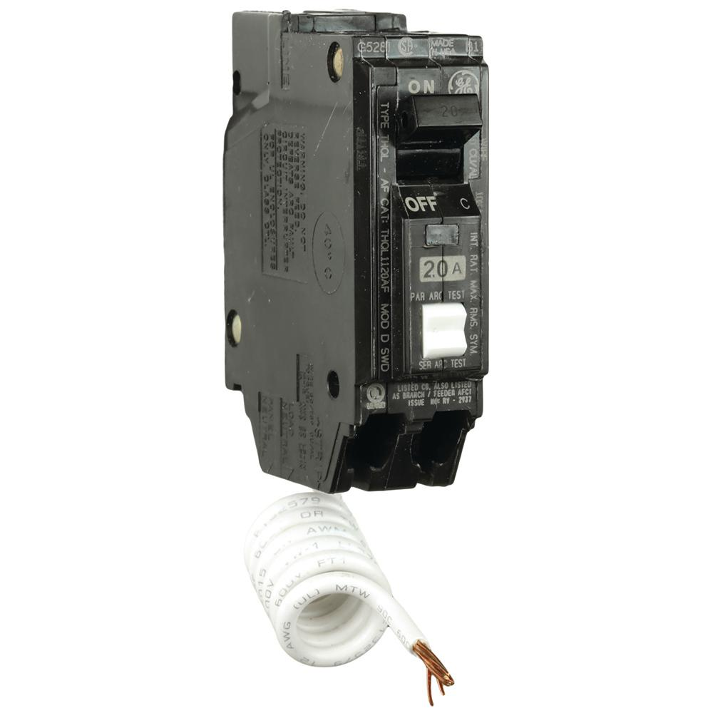 Circuit Outdoor Main Lug Circuit Breaker Paneltlm4020rcu The Home