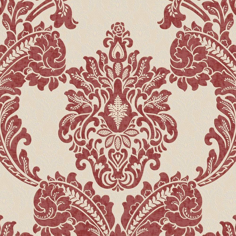 Red Regent Wallpaper