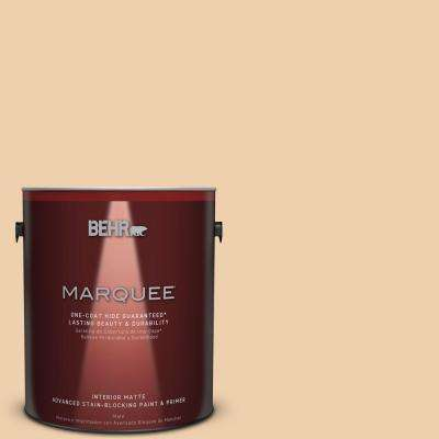 #MQ3-43 Ceramic Beige Paint