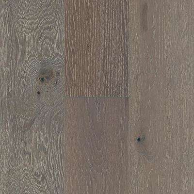 Valley Ridge Armor Oak 1/2-in Thick x 7-in Wide x Varying Length Engineered  Hardwood Flooring (35 sq  ft  / case)