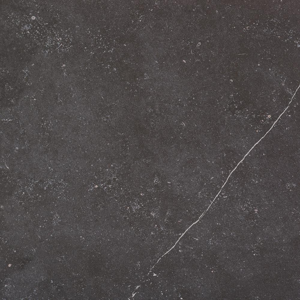 Dekton 4 In. Ultra Compact Surface Countertop Take Home Sample In Fossil-DK-U0460