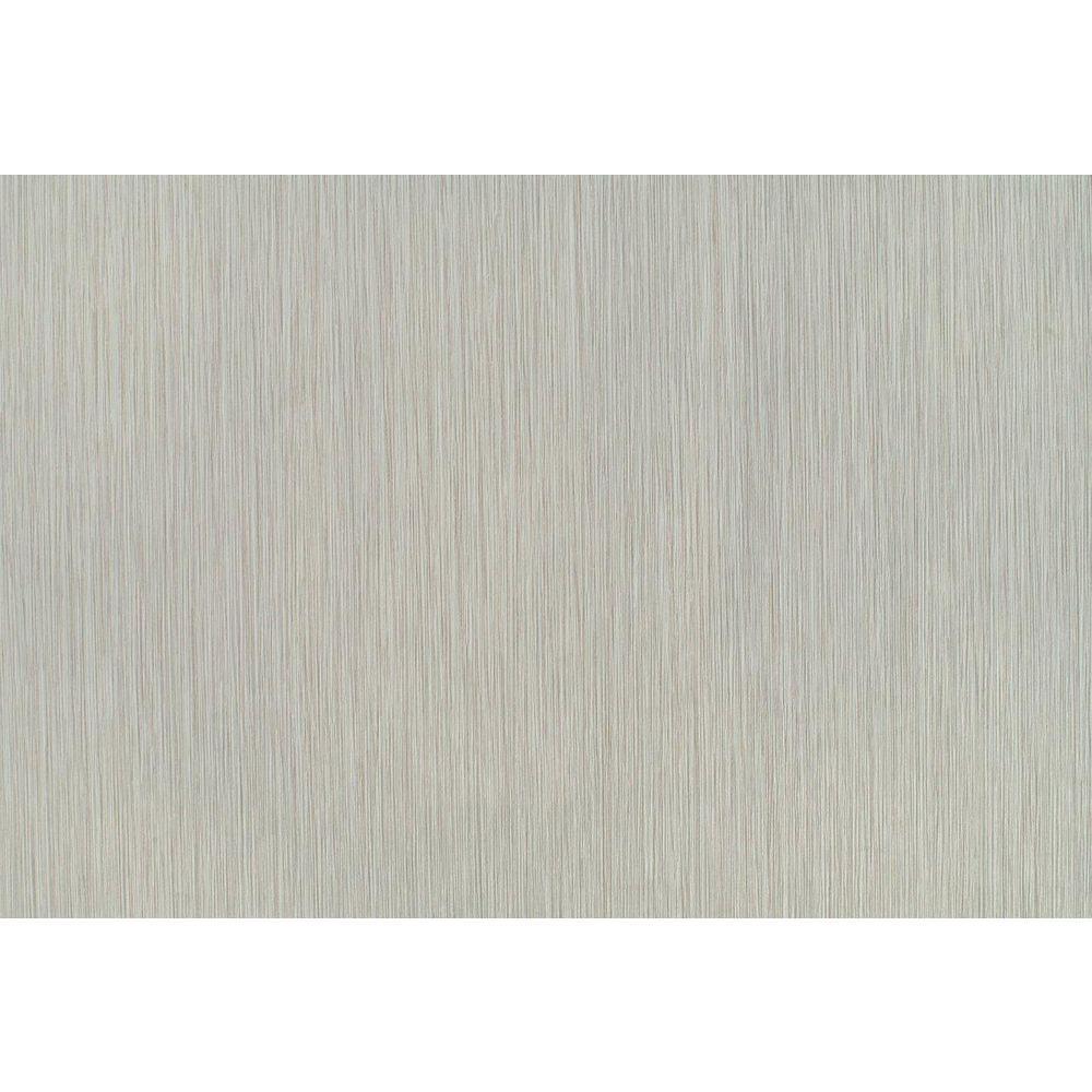 Khaki Stria Texture Wallpaper
