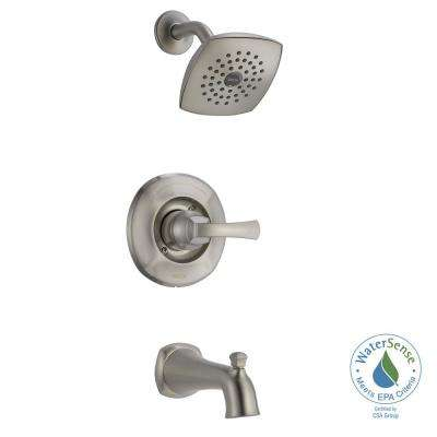 best to delta how repair valve tub bathtub l faucet a shower