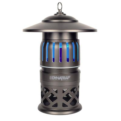 Decora UV 1/2-Acre Tungsten Insect and Mosquito Trap