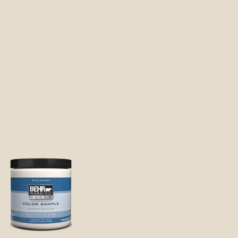 Behr Premium Plus Ultra Home Decorators Collection 8 Oz