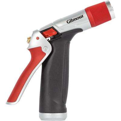 Rear Control Pro Cleaning Nozzle