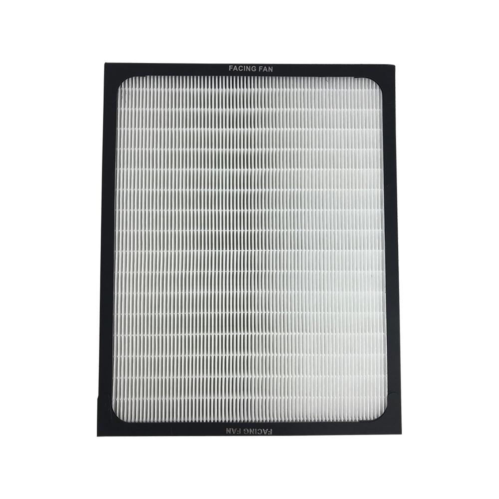 2 REPL 200 /& 300 Series Models 201 210B 203 200PF Blueair Air Purifier Filters
