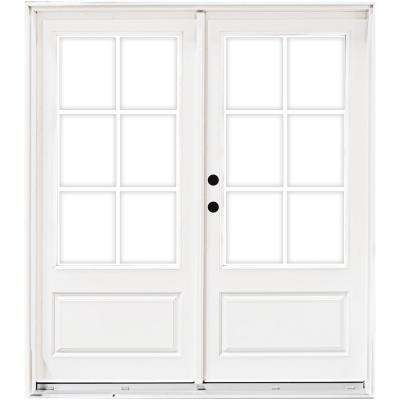 French Patio Door Patio Doors Exterior Doors The