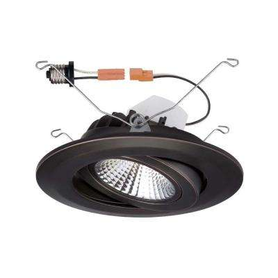 Commercial electric recessed lighting lighting the home depot 6 in aloadofball Image collections