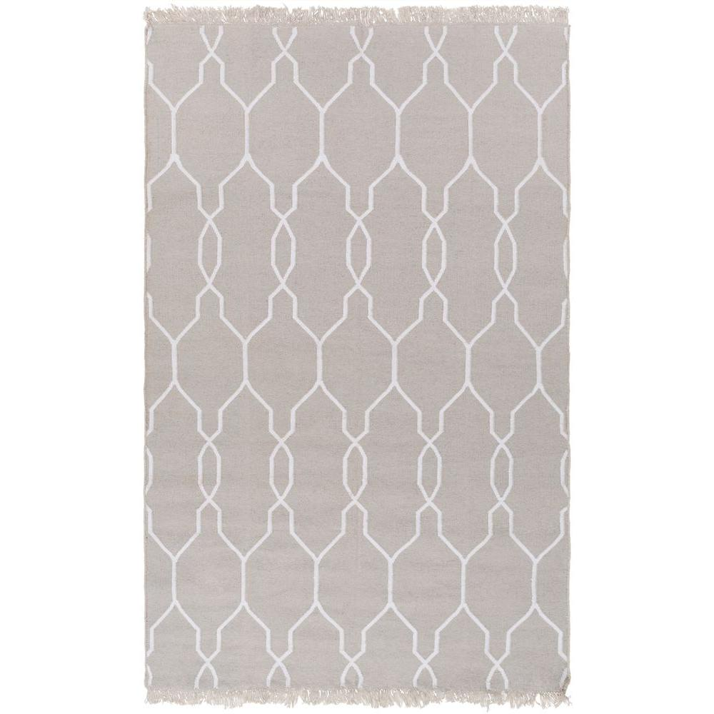 Natural Fiber - Outdoor Rugs - Rugs - The Home Depot