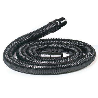 7.5 ft. Extraction Hose For Miniflex Fume Extractor