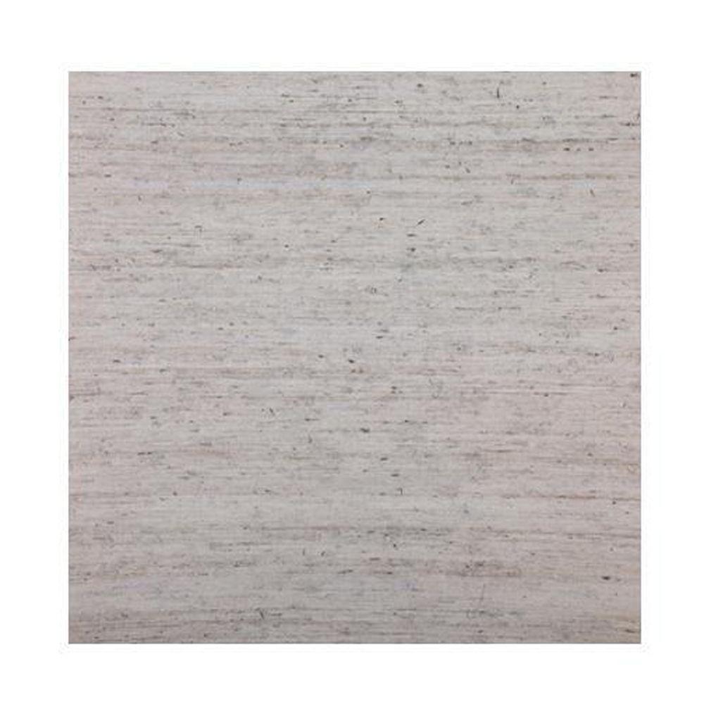 York Wallcoverings Grasscloth Wallpaper OL5553