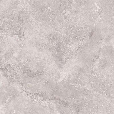 Residenza Rapolano Matte 23.15 in. x 23.15 in. Ceramic Floor and Wall Tile (22.332 sq. ft. / case)