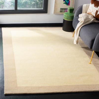 Hand Made Medium Pile Area Rugs Rugs The Home Depot