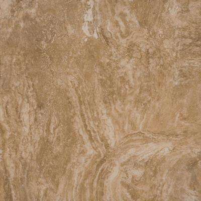 Calypso Noche 20 in. x 20 in. Glazed Ceramic Floor and Wall Tile (19.46 sq. ft. / case)