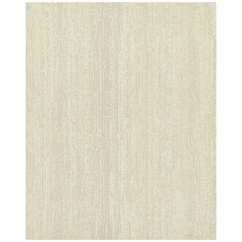 York Wallcoverings Textural Linen Wallpaper TN0035