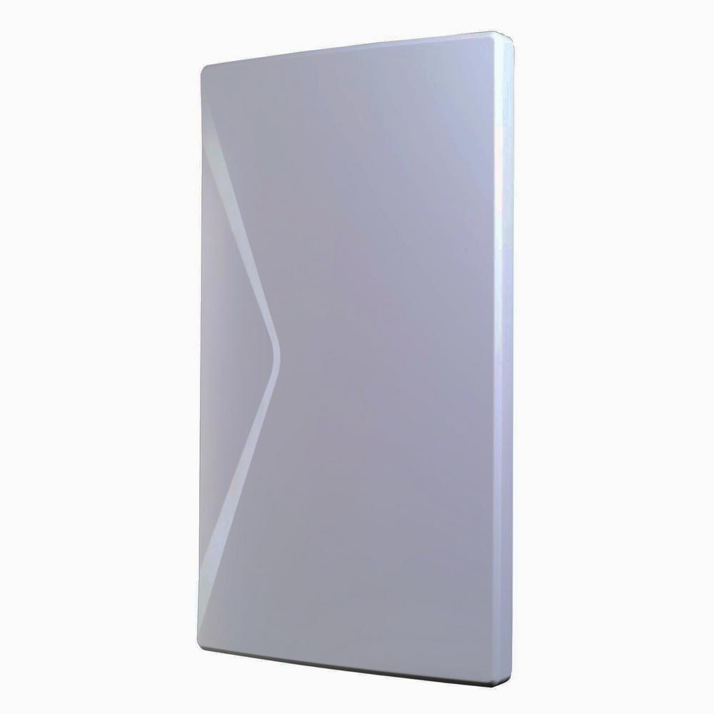 Digiwave New Concept Digital Outdoor TV Antenna